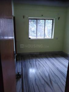 Gallery Cover Image of 1080 Sq.ft 3 BHK Apartment for buy in Behala for 5200000