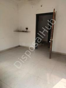 480 Sq.ft Residential Plot for Sale in Kamrej 1, Surat