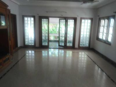 Gallery Cover Image of 1500 Sq.ft 3 BHK Apartment for rent in Perungudi for 30000