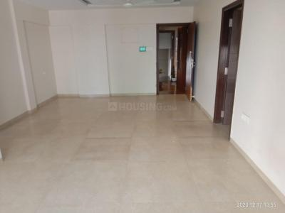 Gallery Cover Image of 1450 Sq.ft 3 BHK Apartment for buy in Evershine Madhuvan, Santacruz East for 39500000