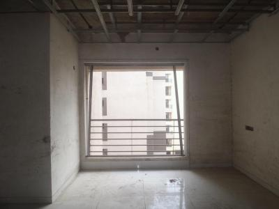 Gallery Cover Image of 1440 Sq.ft 3 BHK Apartment for buy in Nalasopara East for 6500000