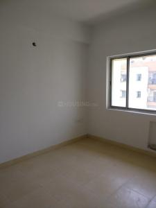 Bedroom Image of 1330 Sq.ft 3 BHK Apartment for buy in Shristinagar, Shristinagar for 4000000