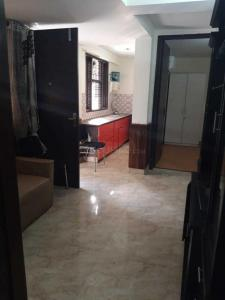 Gallery Cover Image of 540 Sq.ft 2 BHK Apartment for rent in Chhattarpur for 18000