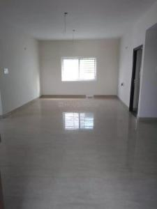 Gallery Cover Image of 2650 Sq.ft 3 BHK Independent Floor for buy in Dr A S Rao Nagar Colony for 15000000