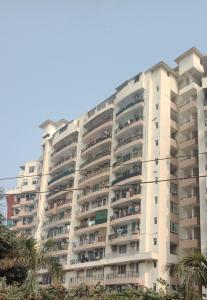 Gallery Cover Image of 1195 Sq.ft 2 BHK Apartment for buy in Vaishali for 6800000