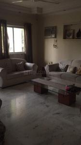Gallery Cover Image of 4000 Sq.ft 5 BHK Villa for buy in Ghorpadi for 50000000