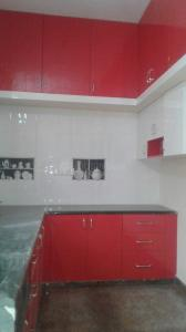Gallery Cover Image of 1000 Sq.ft 3 BHK Independent House for buy in Battarahalli for 6600000