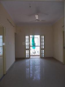 Gallery Cover Image of 1079 Sq.ft 2 BHK Apartment for buy in Classic Paradise , Kasturi Nagar for 4500000