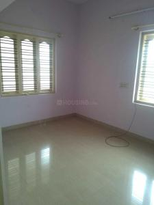 Gallery Cover Image of 1000 Sq.ft 2 BHK Independent Floor for rent in Kalkere for 13000