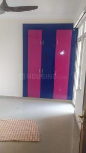 Gallery Cover Image of 1525 Sq.ft 3 BHK Apartment for rent in Noida Extension for 10200