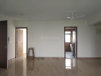 Gallery Cover Image of 2500 Sq.ft 4 BHK Apartment for rent in Chembur for 110000