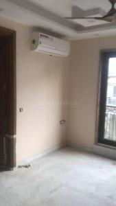 Gallery Cover Image of 1200 Sq.ft 3 BHK Independent House for buy in Sector 14 Rohini for 13000000