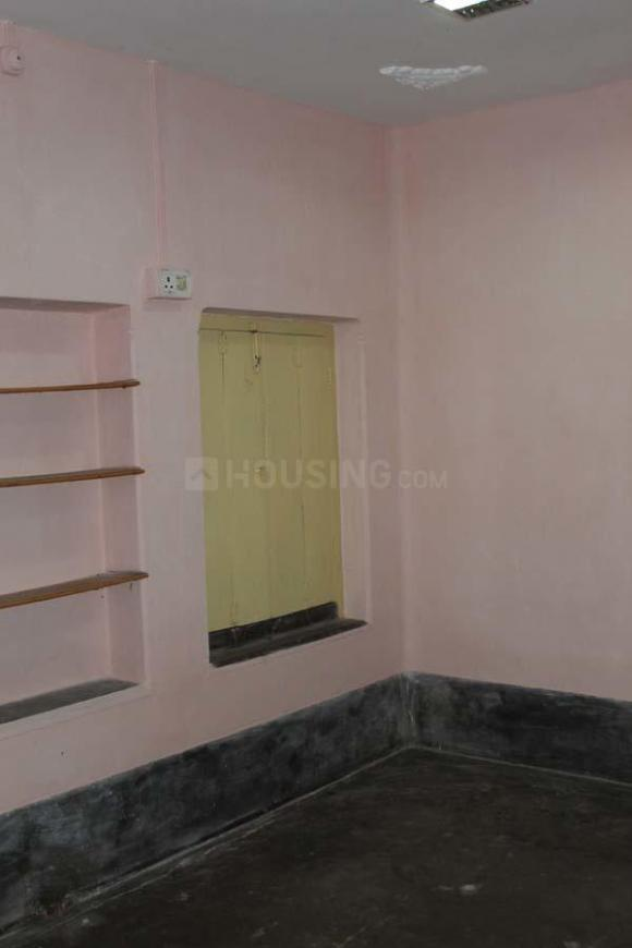 Bedroom Image of 800 Sq.ft 2 BHK Independent House for rent in Baruipur for 7000
