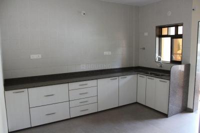 कल्याणी नगर  में 47000  किराया  के लिए 47000 Sq.ft 3 BHK अपार्टमेंट के गैलरी कवर  की तस्वीर