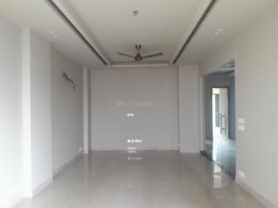 Gallery Cover Image of 1850 Sq.ft 4 BHK Independent Floor for rent in DLF Phase 2 for 23000