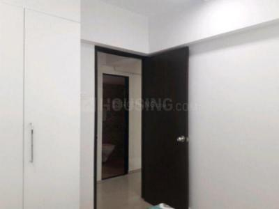 Gallery Cover Image of 980 Sq.ft 2 BHK Apartment for buy in Virar West for 3800000