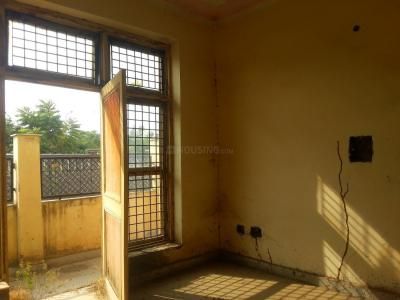 Gallery Cover Image of 600 Sq.ft 1 BHK Independent House for buy in Sector MU 1 Greater Noida for 3200000