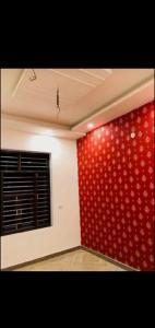 Gallery Cover Image of 900 Sq.ft 2 BHK Independent House for buy in Neharpar Faridabad for 2200000