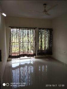 Gallery Cover Image of 624 Sq.ft 1 BHK Apartment for rent in Ambarwet for 6000