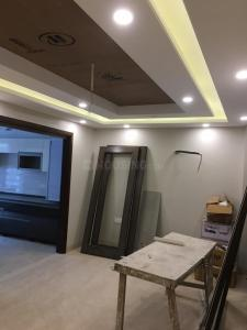 Gallery Cover Image of 2025 Sq.ft 3 BHK Independent Floor for buy in Sector 57 for 18500000
