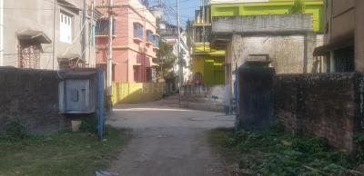 Gallery Cover Image of 4000 Sq.ft 4 BHK Villa for buy in Serampore for 8500000