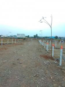 Gallery Cover Image of  Sq.ft Residential Plot for buy in Tathawade for 7500000