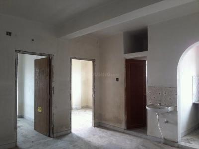 Gallery Cover Image of 830 Sq.ft 2 BHK Apartment for buy in Baranagar for 3500000