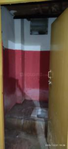 Gallery Cover Image of 800 Sq.ft 1 BHK Independent Floor for rent in Kothapet for 5000