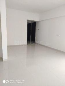 Gallery Cover Image of 1055 Sq.ft 2 BHK Apartment for rent in JRS Atmosphere C Wing, Ambegaon Budruk for 15000