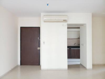 Gallery Cover Image of 860 Sq.ft 2 BHK Apartment for buy in Ghatkopar West for 17800000