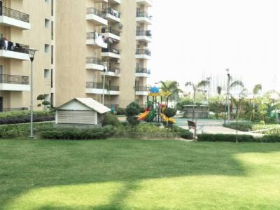 Gallery Cover Image of 1325 Sq.ft 2 BHK Apartment for buy in Ajnara Grand Ajnara Heritage, Sector 74 for 5630000