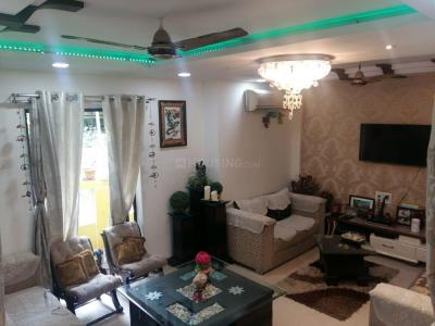 Gallery Cover Image of 1770 Sq.ft 3 BHK Independent House for buy in Riswadkar Prestige Panorma, Mundhwa for 13000000