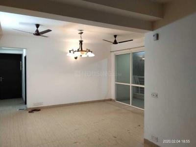 Gallery Cover Image of 3000 Sq.ft 3 BHK Independent Floor for rent in Sector 36 for 38000