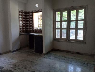 Gallery Cover Image of 804 Sq.ft 2 BHK Apartment for buy in Haltu for 4200000
