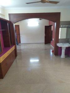 Gallery Cover Image of 2100 Sq.ft 3 BHK Apartment for rent in Thiruvanmiyur for 45000
