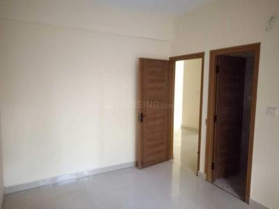 Gallery Cover Image of 1205 Sq.ft 2 BHK Apartment for buy in Kalyan Nagar for 7510000