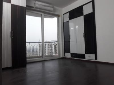 Gallery Cover Image of 1200 Sq.ft 3 BHK Apartment for rent in Sector 70 for 11000