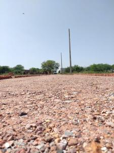 Gallery Cover Image of 450 Sq.ft Residential Plot for buy in Bhopani for 500000