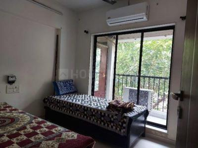 Bedroom Image of Spf Solutions in Andheri East