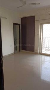 Gallery Cover Image of 1210 Sq.ft 2 BHK Apartment for rent in Sector 78 for 16500
