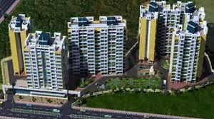 Gallery Cover Image of 400 Sq.ft 1 BHK Apartment for buy in Navkar Estate City Phase III Part 1, Naigaon East for 2550000