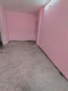 Gallery Cover Image of 635 Sq.ft 1 BHK Apartment for buy in Vasai West for 3900000