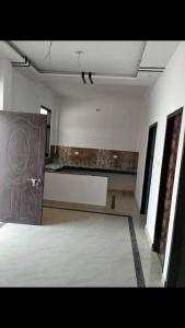 Gallery Cover Image of 1000 Sq.ft 2 BHK Independent House for buy in LDA Colony for 1600000