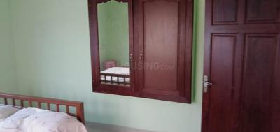 Gallery Cover Image of 1650 Sq.ft 4 BHK Independent House for rent in Vypin for 900000