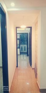 Gallery Cover Image of 1660 Sq.ft 3 BHK Independent Floor for buy in Y. K. Aggarwal Homes, Sector 42 for 7000000