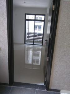 Gallery Cover Image of 1500 Sq.ft 3 BHK Apartment for rent in Panchamrut Green, Shilaj for 16500