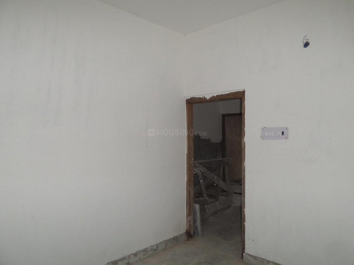 Bedroom Image of 550 Sq.ft 1 RK Apartment for buy in Mukundapur for 1500000