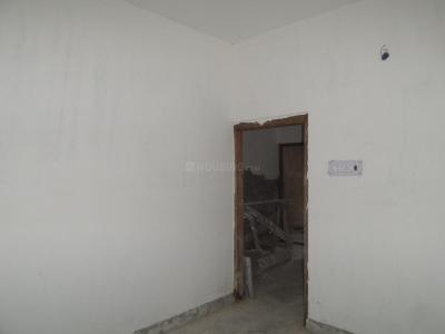 Gallery Cover Image of 550 Sq.ft 1 RK Apartment for buy in Mukundapur for 1500000
