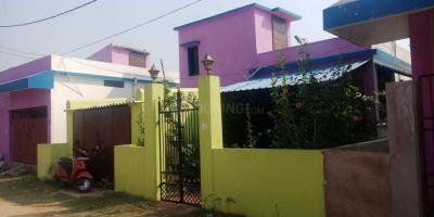 Gallery Cover Image of 1000 Sq.ft 3 BHK Independent House for buy in Balianta for 3100000