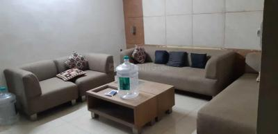 Gallery Cover Image of 1924 Sq.ft 3 BHK Apartment for buy in Madhapur for 13000000